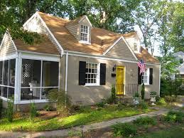 180 best paint colors images on pinterest colors house