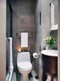 Bathroom Designs Ideas Home Bathroom Designs Ideas Home Our 40 Fave Designer Bathrooms Hgtv