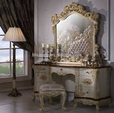 Luxurious Bedroom Furniture Sets by Alibaba Manufacturer Directory Suppliers Manufacturers