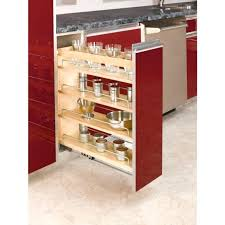 Kitchen Cabinet Plate Rack Storage Kitchen Cabinet Racks Storage S Kitchen Cabinet Plate Rack Storage
