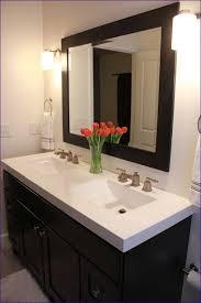 bathroom fabulous black and white bathroom posters grey white