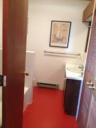 wet rooms small room and bathroom on pinterest arafen