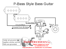 squier bullet bass wiring diagram wiring diagram and schematic