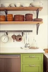 Kitchen Cabinet Inserts Organizers Kitchen Under Cabinet Storage Drawers Custom Cabinetry Dish