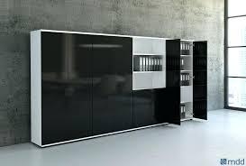 meuble bas bureau meuble bureau rangement exceptionnel rangement bureau conforama