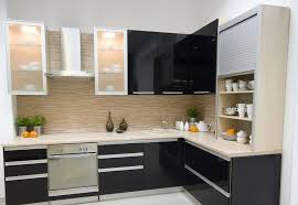 how to set up the small kitchen wall color ideas home design and