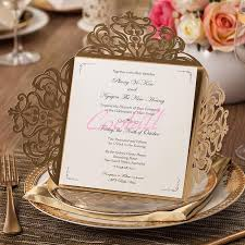 cheapest way to a wedding designs cheapest way to do invitations for a wedding plus