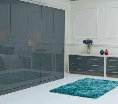 kensington high gloss bedroom furniture home design