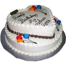 Wedding Cake Order Order Wedding Cake In Bangladesh Multi Layer Cake In Bangladesh