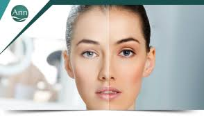Makeup Artist In West Palm Beach Med Spa West Palm Beach Fl Microblading Eyebrows Near Me
