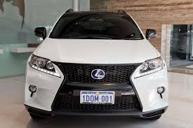 2016 lexus rx wallpaper 2016 lexus rc350 f interior united cars united cars