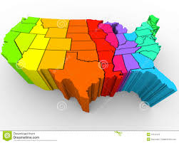 Map Of Usa Blank by Big Blank Maps Wire Get Free Images About World Maps Blank Us Map