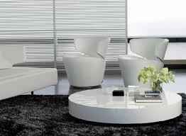 living room roche bobois sofa white cozy pleasing white living