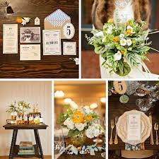deco wedding vintage winter wedding inspiration with deco flair chic