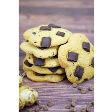 gourmet cookies wholesale 17 best wholesale cafe cookies images on food service