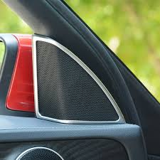 mercedes accessories store popular mercedes w205 buy cheap mercedes w205 lots from
