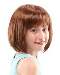 hairstyles for 54 year old image result for 9 year old girl short haircuts lilian hair and