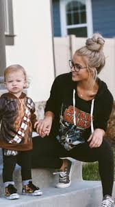 best 25 mother daughter halloween costumes ideas only on