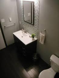 cheap bathroom makeover ideas small bathroom remodel on a budget nrc bathroom