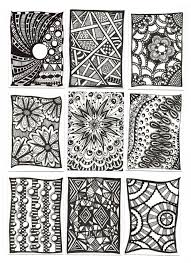 pattern ideas zentangle pattern ideas zentangle ideas craft patterns design