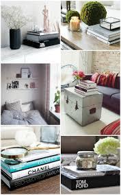 coffee table book cover design the interior design inspiration board