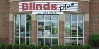 Blinds Shutters And More Great Window Ideas With The Alta Line Of Window Shades At Blinds