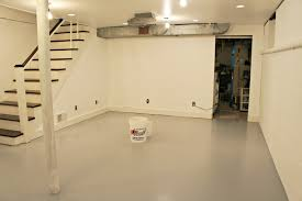 Interior Waterproofing Waterproof Paint For Basement Basements Ideas