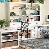 Original Home Office TM Ballard Designs - Ballard home design