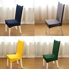 Dining Chair Protective Covers Dining Chairs Dining Chair Slipcover Diy Dining Room Chair