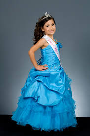 accepting pre owned pageant gowns for consignment