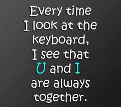 quotes about together sualci quotes