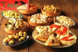 de cuisine espagnole ensoleillez vos assiettes chez tapeo restaurant spécialisé dans la