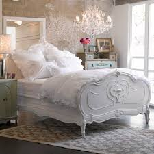 Shabby Chic Bedroom Ideas 57 Best Shabby Chic Images On Pinterest Craft Ideas For The