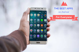 useful android apps 15 most useful android apps every user must install