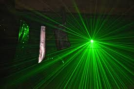 Christmas Laser Light Show Projector by Christmas Lights Ravishing Outdoor Laser Lights For Christmas