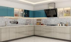 kitchen cabinet design ideas india modular kitchen design kitchen interiors design cafe