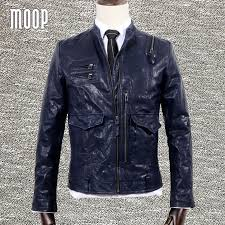 classic motorcycle jacket online buy wholesale retro motorcycle jacket from china retro