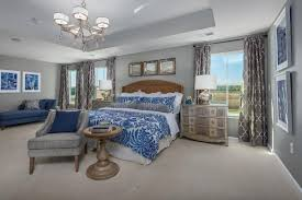 ryan homes ohio floor plans new homes for sale at vista verde in liberty township oh within