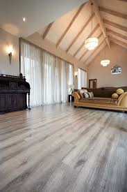 141 best laminate flooring finfloor images on