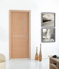 porte de chambre en bois moderne en bois massif porte de chambre d hôtel buy product on