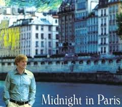 12 best books u0026 movies for study abroad images on pinterest