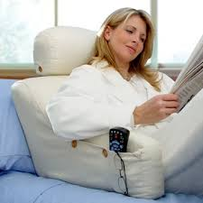 support pillow for reading in bed 9 best international retailers images on pinterest 3 4 beds