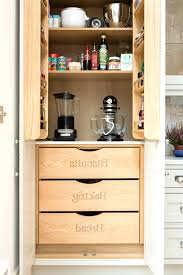 Portable Kitchen Storage Cabinets Portable Kitchen Storage Kitchen Portable Kitchen Pantry Kitchen