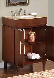 26 Inch Vanity For Bathroom 26