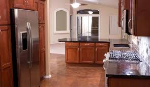 kitchen cabinet direct from factory curio cabinet alarming exceptional cls direct kitchen cabinets