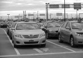 bureau des taxis bureau taxi montréal cpcdit