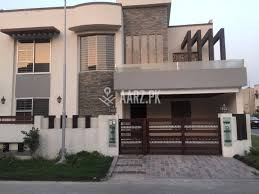 7 marla house for sale in bahria town phase 8 rawalpindi aarz pk