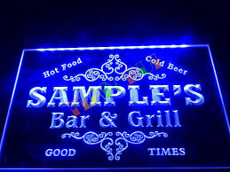 compare prices on beer sign light online shopping buy low price