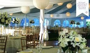 linen rentals wedding canopy rentals for weddings wedding venues chair rentals weddings