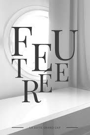 Fenetre Oeil De Boeuf Ovale Best 25 Fenetre Ronde Ideas On Pinterest